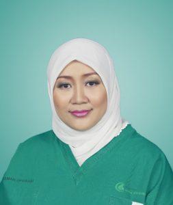 drg Ika Ratna SpBM adalah seorang dokter spesialis Bedah Mulut yang ahli  dalam mengerjakan Implan Gigi. Praktek di 2 Rumah sakit daerah Depok dan  praktek ... bf8361ac63
